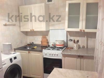 2-комнатная квартира, 50 м², 2/5 эт. помесячно, Кенесары 50 за 110 000 ₸ в Нур-Султане (Астана)