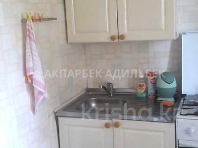 2-комнатная квартира, 50 м², 2/5 эт. помесячно, Кенесары 50 за 110 000 ₸ в Нур-Султане (Астана) — фото 5