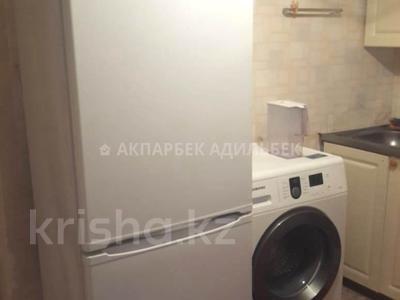 2-комнатная квартира, 50 м², 2/5 эт. помесячно, Кенесары 50 за 110 000 ₸ в Нур-Султане (Астана) — фото 4