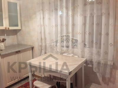 2-комнатная квартира, 50 м², 2/5 эт. помесячно, Кенесары 50 за 110 000 ₸ в Нур-Султане (Астана) — фото 3