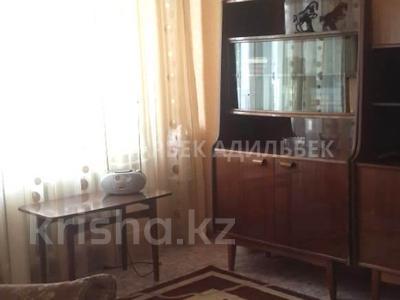 2-комнатная квартира, 50 м², 2/5 эт. помесячно, Кенесары 50 за 110 000 ₸ в Нур-Султане (Астана) — фото 6