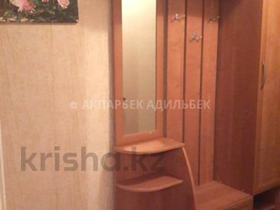 2-комнатная квартира, 50 м², 2/5 эт. помесячно, Кенесары 50 за 110 000 ₸ в Нур-Султане (Астана) — фото 7