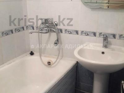 2-комнатная квартира, 50 м², 2/5 эт. помесячно, Кенесары 50 за 110 000 ₸ в Нур-Султане (Астана) — фото 8