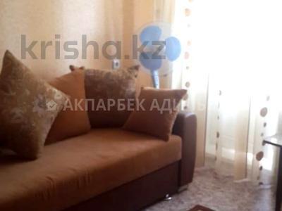 2-комнатная квартира, 50 м², 2/5 эт. помесячно, Кенесары 50 за 110 000 ₸ в Нур-Султане (Астана) — фото 10