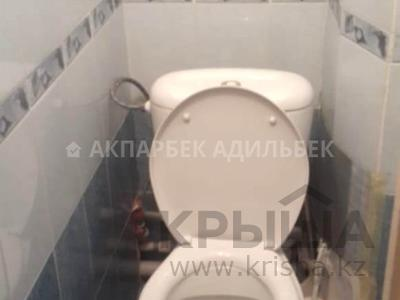 2-комнатная квартира, 50 м², 2/5 эт. помесячно, Кенесары 50 за 110 000 ₸ в Нур-Султане (Астана) — фото 13