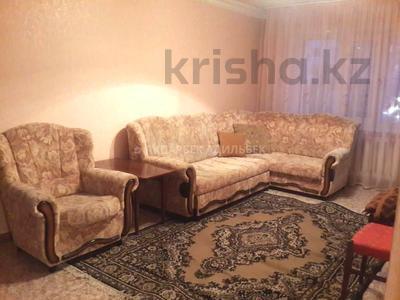 2-комнатная квартира, 50 м², 2/5 эт. помесячно, Кенесары 50 за 110 000 ₸ в Нур-Султане (Астана) — фото 11