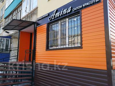 Магазин площадью 80 м², 6 микрорайон 24 за 23 млн ₸ в Уральске — фото 3