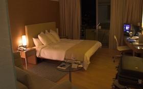 3-комнатная квартира, 100 м², 7/9 эт. посуточно, мкр Аксай-1 6 — Толе би за 12 000 ₸ в Алматы, Ауэзовский р-н