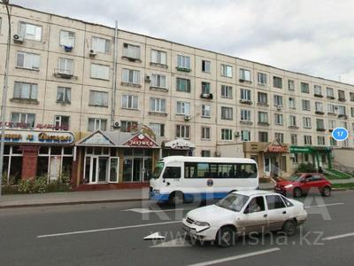 2-комнатная квартира, 48 м², 3/5 этаж, проспект Сакена Сейфуллина 17 за 12.8 млн 〒 в Нур-Султане (Астана), Сарыарка р-н