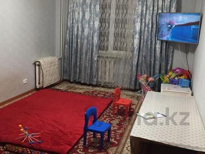 2-комнатная квартира, 48 м², 3/5 этаж, проспект Сакена Сейфуллина 17 за 12.8 млн 〒 в Нур-Султане (Астана), Сарыарка р-н — фото 4