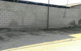 4-комнатный дом, 90 м², 8.6 сот., Наманганская 86 за 12.5 млн 〒 в