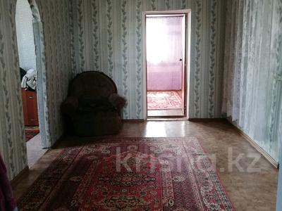 3-комнатный дом, 120 м², 8 сот., Актобсельмаш 6 за 5.5 млн 〒 в Актобе, Старый город