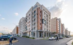 2-комнатная квартира, 46 м², 2/6 этаж, проспект Улы Дала за 20.7 млн 〒 в Нур-Султане (Астана), Есильский р-н