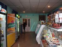 Магазин площадью 237 м²