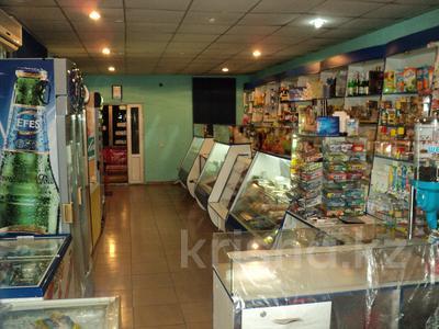Магазин площадью 237 м², Абая 53 за 26 млн ₸ в Семее — фото 10
