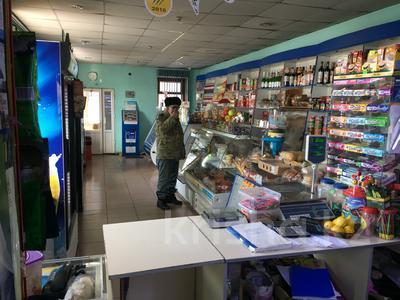 Магазин площадью 237 м², Абая 53 за 26 млн ₸ в Семее — фото 16