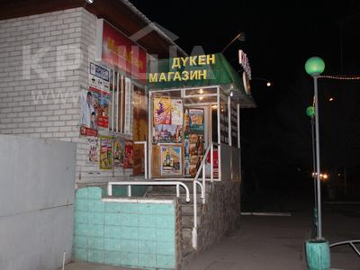 Магазин площадью 237 м², Абая 53 за 26 млн ₸ в Семее — фото 2