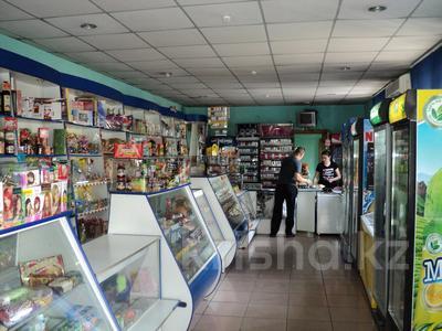 Магазин площадью 237 м², Абая 53 за 26 млн ₸ в Семее — фото 5