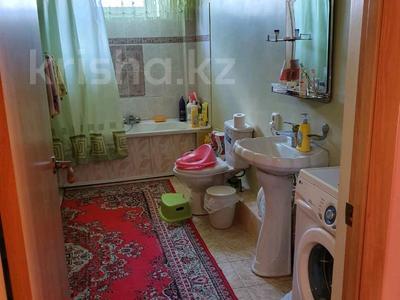 6-комнатный дом, 370 м², 9 сот., Кунгей за 33 млн ₸ в Караганде, Казыбек би р-н — фото 14