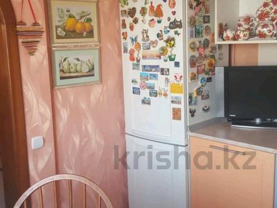 4-комнатная квартира, 83 м², 5/6 этаж, Утепова 27 за 19.2 млн 〒 в Усть-Каменогорске — фото 13