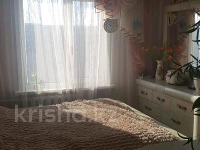 4-комнатная квартира, 83 м², 5/6 этаж, Утепова 27 за 19.2 млн 〒 в Усть-Каменогорске