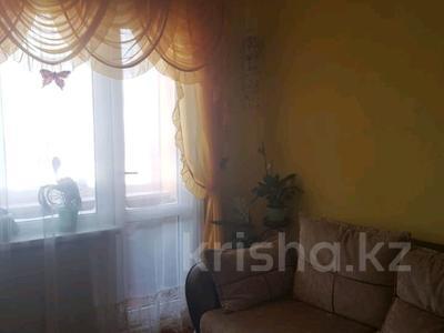 4-комнатная квартира, 83 м², 5/6 этаж, Утепова 27 за 19.2 млн 〒 в Усть-Каменогорске — фото 3