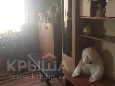 4-комнатная квартира, 83 м², 5/6 этаж, Утепова 27 за 19.2 млн 〒 в Усть-Каменогорске — фото 7