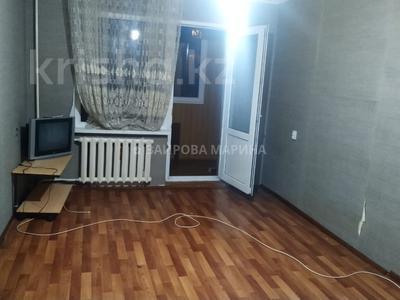 1-комнатная квартира, 32 м², 4/5 этаж, мкр Орбита-3, Торайгырова — Саина за 13.3 млн 〒 в Алматы, Бостандыкский р-н — фото 7