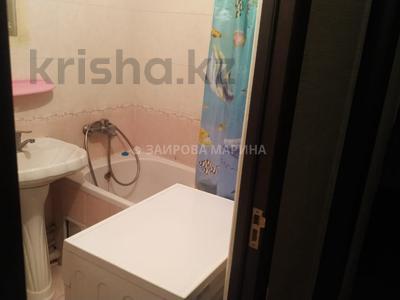 1-комнатная квартира, 32 м², 4/5 этаж, мкр Орбита-3, Торайгырова — Саина за 13.3 млн 〒 в Алматы, Бостандыкский р-н
