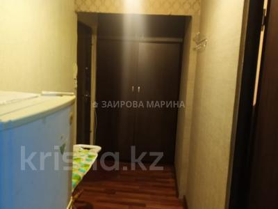 1-комнатная квартира, 32 м², 4/5 этаж, мкр Орбита-3, Торайгырова — Саина за 13.3 млн 〒 в Алматы, Бостандыкский р-н — фото 4