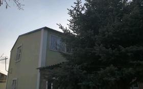 4-комнатный дом, 80 м², 9 сот., Кирпичный Сосновая улица за 8 млн ₸ в Актобе, Старый город