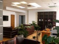 Офис площадью 336 м²