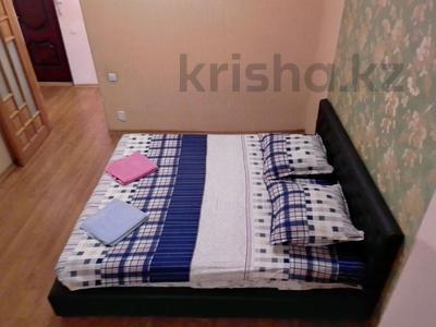 1-комнатная квартира, 32 м², 2/5 этаж по часам, мкр Аксай-3А 47 за 1 000 〒 в Алматы, Ауэзовский р-н — фото 2