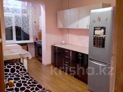 1-комнатная квартира, 32 м², 2/5 этаж по часам, мкр Аксай-3А 47 за 1 000 〒 в Алматы, Ауэзовский р-н — фото 4