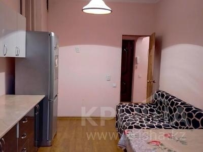 1-комнатная квартира, 32 м², 2/5 этаж по часам, мкр Аксай-3А 47 за 1 000 〒 в Алматы, Ауэзовский р-н — фото 7