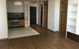 3-комнатная квартира, 83 м², 11/24 этаж, проспект Кабанбай Батыра за 40.5 млн 〒 в Нур-Султане (Астана)