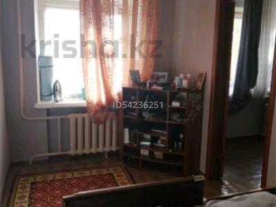 2-комнатная квартира, 50 м², 1/5 этаж помесячно, Баймагамбетова 158 за 75 000 〒 в Костанае