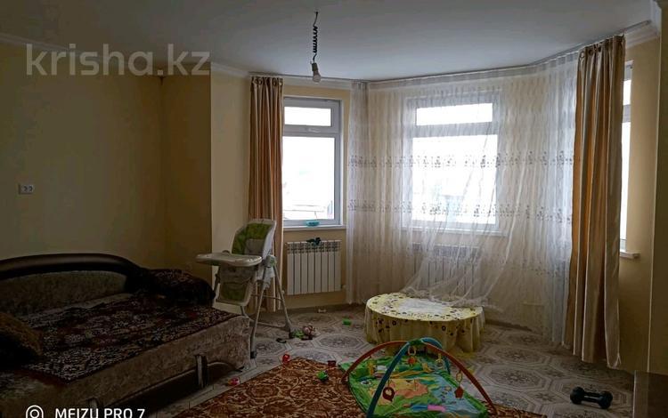 6-комнатный дом, 200 м², 6 сот., Макатаева 13 за 21 млн ₸ в Талгаре