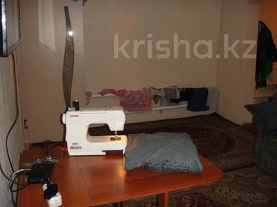 3-комнатный дом, 75 м², 3.17 сот., Болтирик Шешена за 13 млн 〒 в Алматы, Жетысуский р-н — фото 11