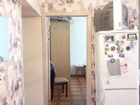 3-комнатная квартира, 63 м², 4/6 этаж