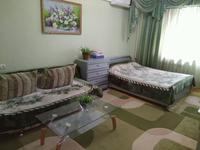 1-комнатная квартира, 44 м² посуточно