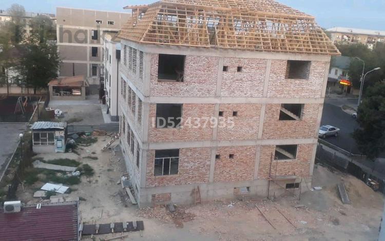 Помещение площадью 1000 м², Кабанбай батыра 66в — Казахстанская за 2 500 〒 в Талдыкоргане