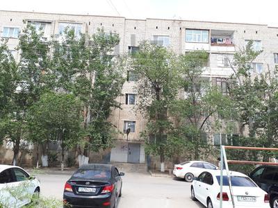 3-комнатная квартира, 84.7 м², 4/5 эт., Кулманова 154 за 22 млн ₸ в Атырау — фото 2