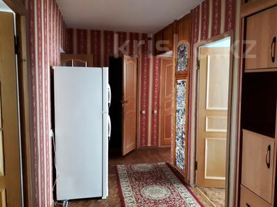 3-комнатная квартира, 84.7 м², 4/5 эт., Кулманова 154 за 22 млн ₸ в Атырау — фото 3