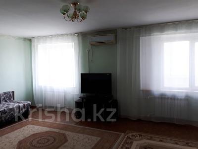 3-комнатная квартира, 84.7 м², 4/5 эт., Кулманова 154 за 22 млн ₸ в Атырау — фото 6