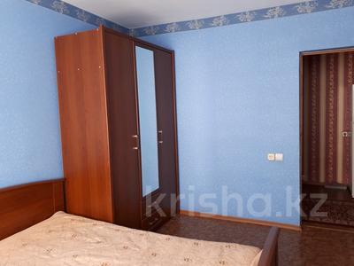 3-комнатная квартира, 84.7 м², 4/5 эт., Кулманова 154 за 22 млн ₸ в Атырау — фото 9