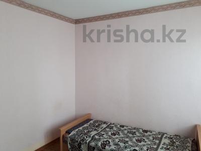 3-комнатная квартира, 84.7 м², 4/5 эт., Кулманова 154 за 22 млн ₸ в Атырау — фото 10