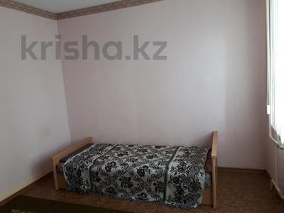 3-комнатная квартира, 84.7 м², 4/5 эт., Кулманова 154 за 22 млн ₸ в Атырау — фото 12