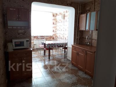 3-комнатная квартира, 84.7 м², 4/5 эт., Кулманова 154 за 22 млн ₸ в Атырау — фото 13