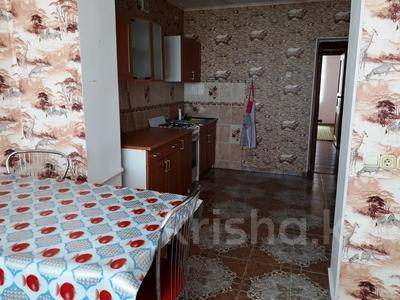 3-комнатная квартира, 84.7 м², 4/5 эт., Кулманова 154 за 22 млн ₸ в Атырау — фото 15